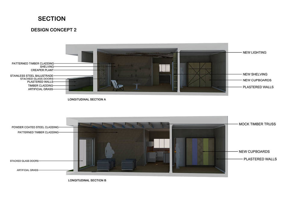 Manella loft12.jpg