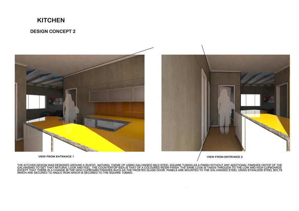 Manella loft13.jpg
