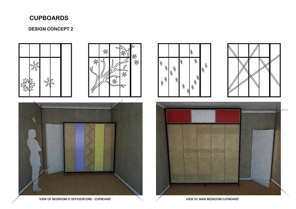 Manella loft16.jpg