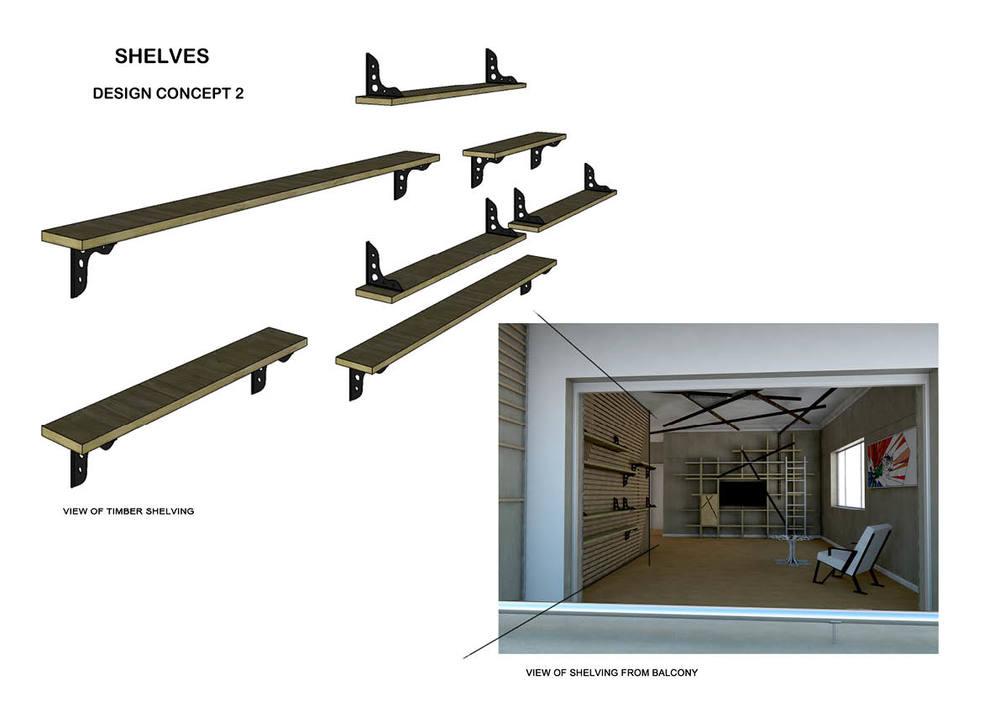 Manella loft17.jpg