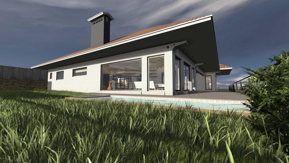 House Wittwer.jpg