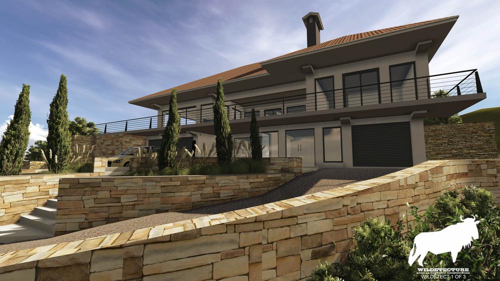 House Wittwer (2).jpg