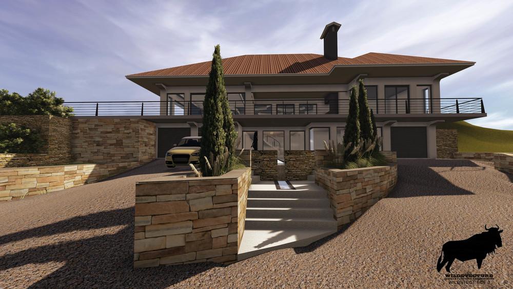 House Wittwer (3).jpg
