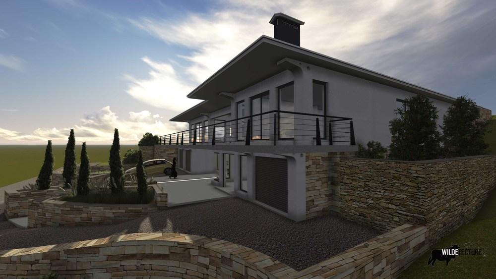 House Wittwer (6).jpg