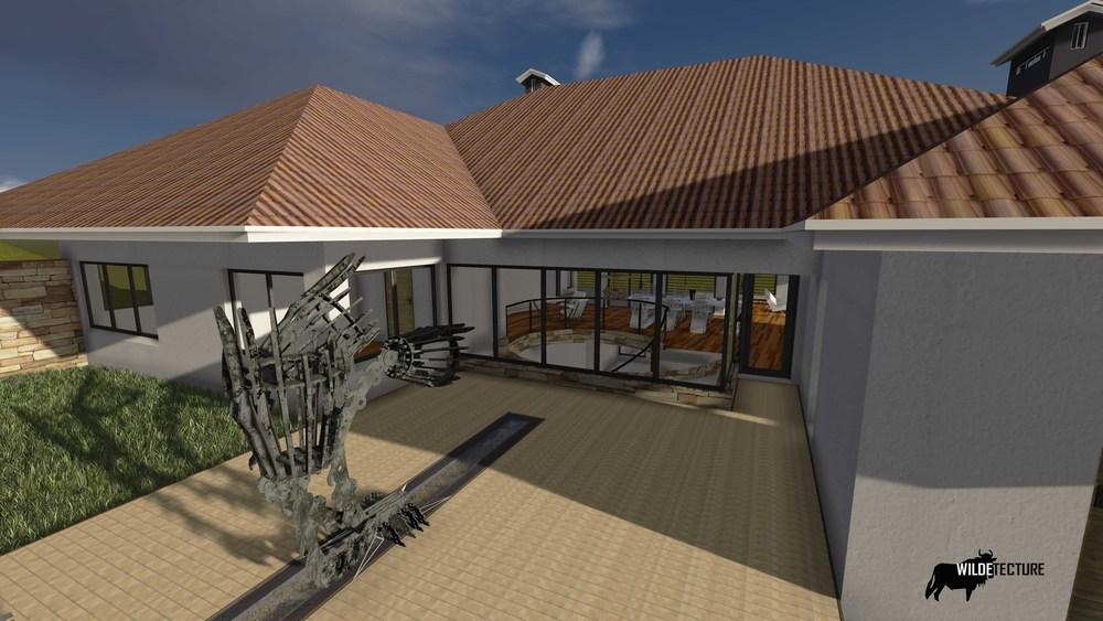 House Wittwer (5).jpg