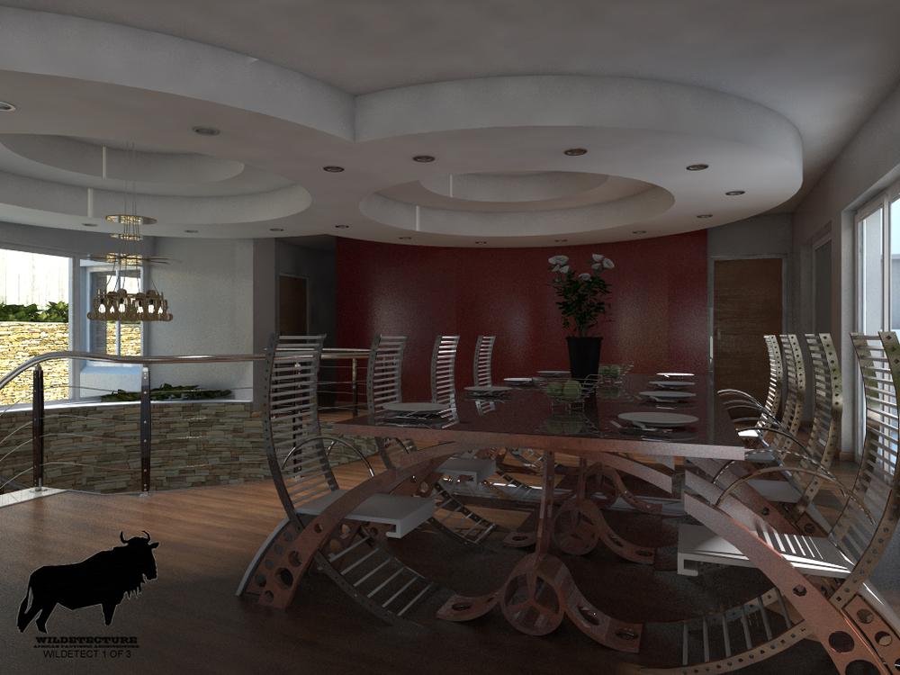 Wittwer Interior (1).jpg