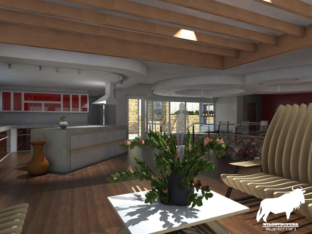 Wittwer Interior (2).jpg