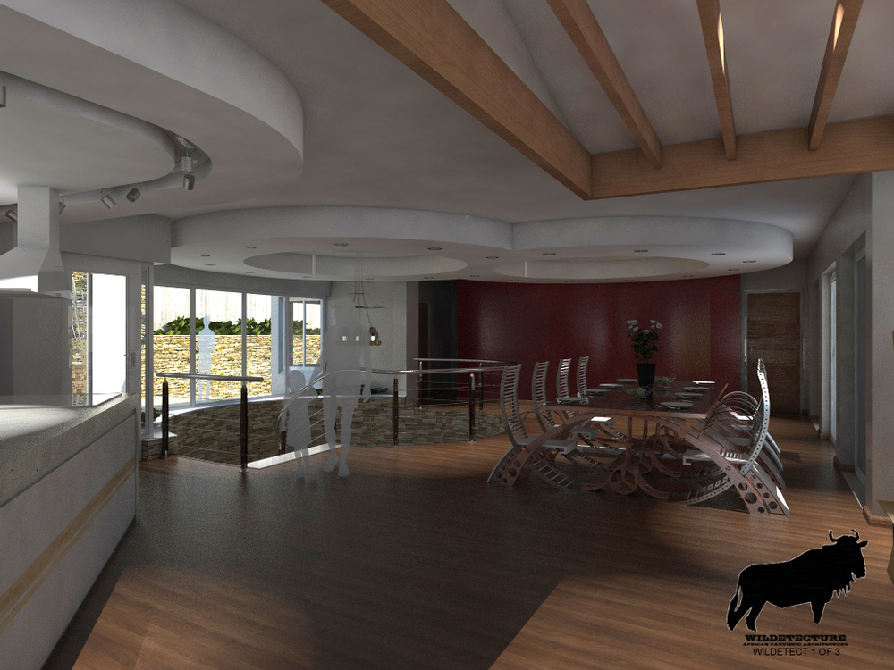 Wittwer Interior (3).jpg