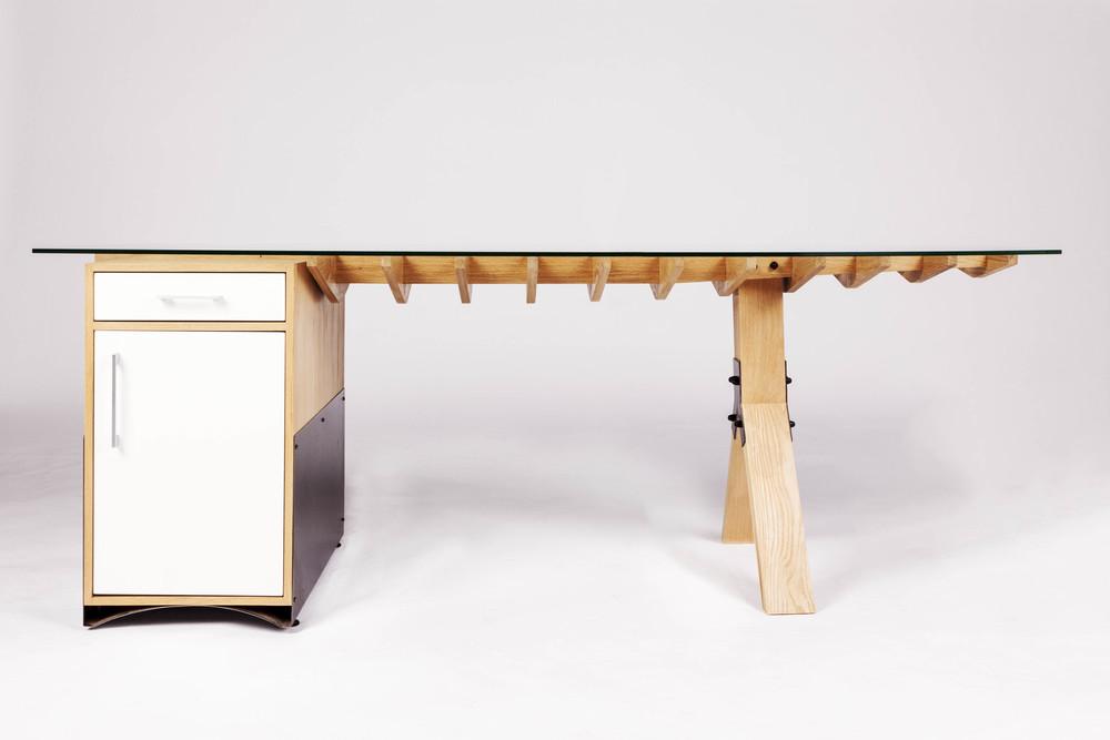 Wildetecture_Office Desk (1).jpg