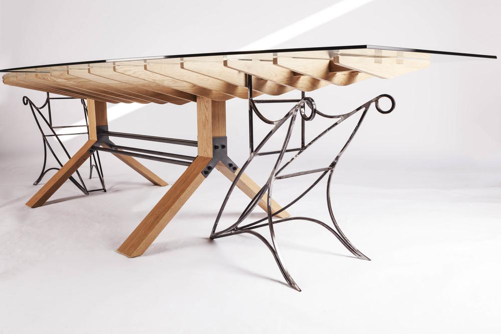 Wildetecture_Viking Boardroom Table (5).jpg