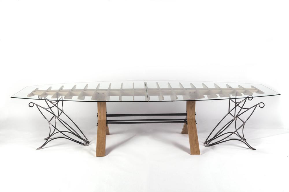 Wildetecture_Viking Boardroom Table (2).jpg