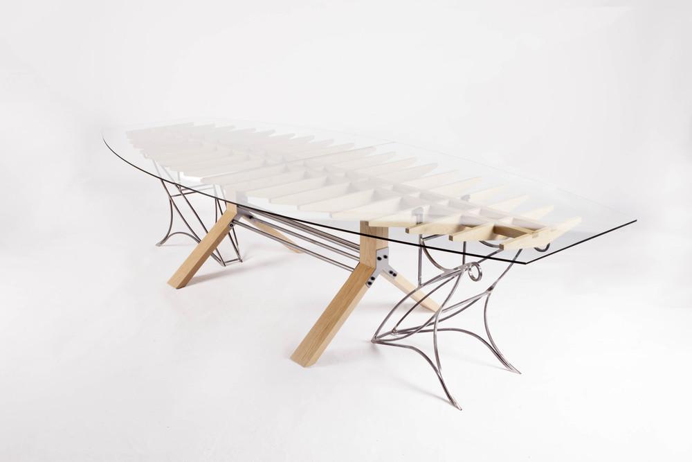 Wildetecture_Viking Boardroom Table (3).jpg