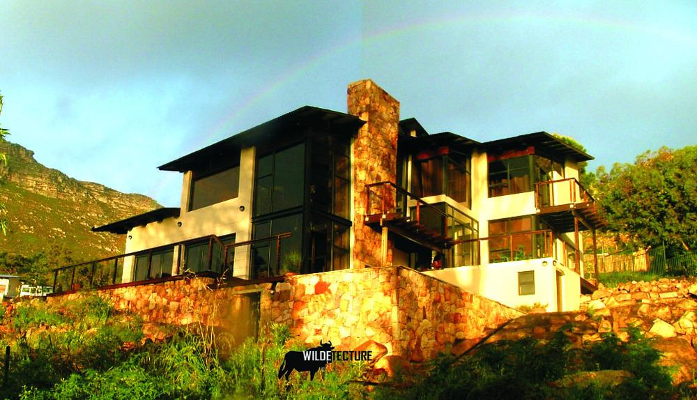 House Vanderlinde 1.jpg