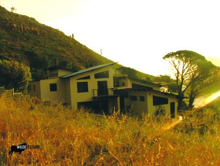 House Vanderlinde 2.jpg