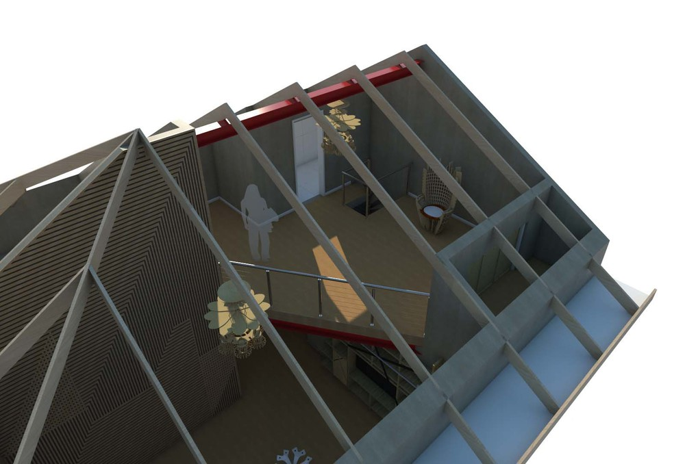 Manella loft 1.jpg