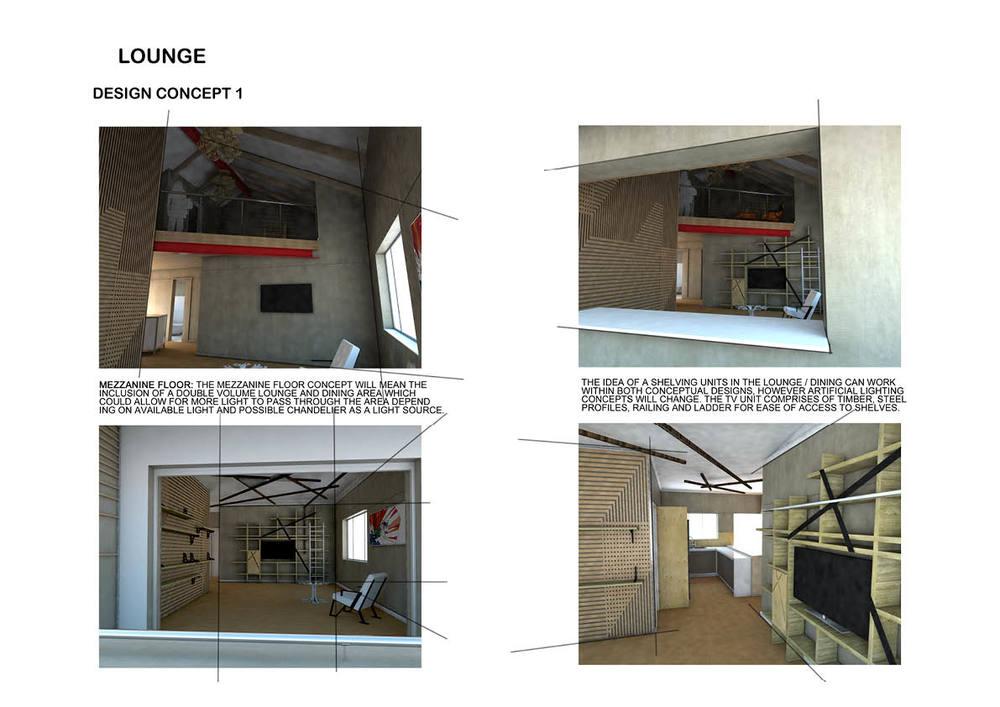 Manella loft6.jpg