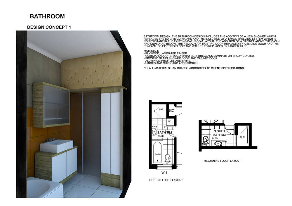 Manella loft8.jpg