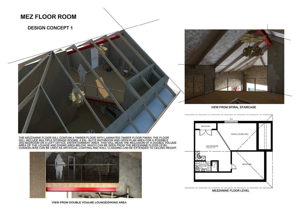 Manella loft10.jpg