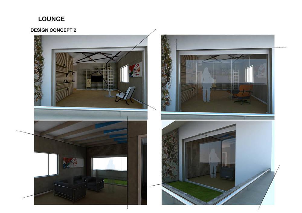 Manella loft14.jpg