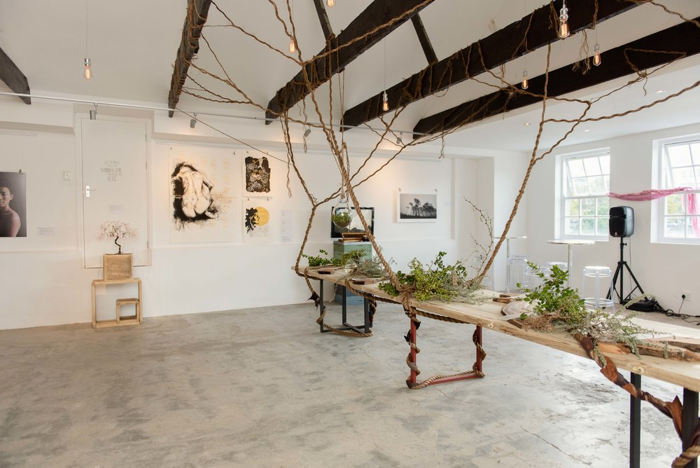Upstairs+Gallery.jpg