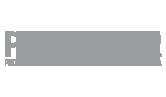 procomer-logo copy.png