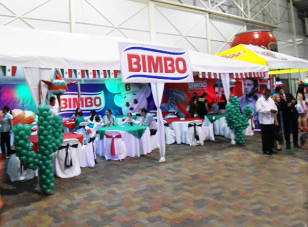 BIMBM1.jpg