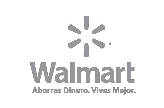 logo walmart-10.png