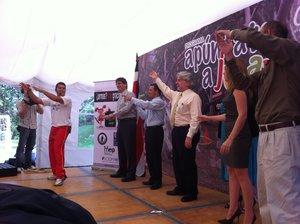 BTL+y+Eventos+Costa+Rica-1.jpg