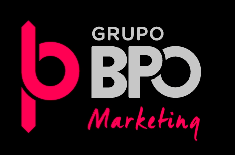BPO MARKETING