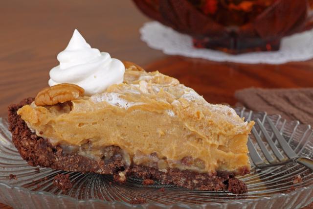 bigstock-peanut-butter-pie-slice-35281817.jpg