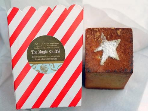 20130907-265488-box-magic-souffle-dominique-ansel-bakery.jpg