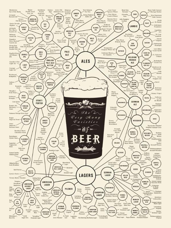 poster_beer_1300.jpg