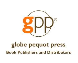 Globe Pequot Press