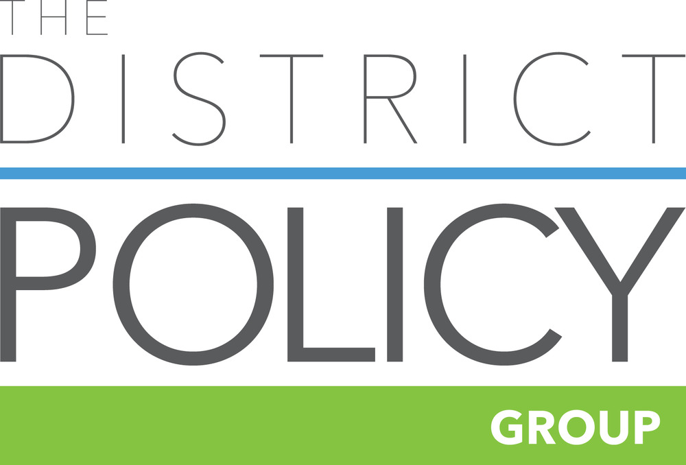 The District Policy Group