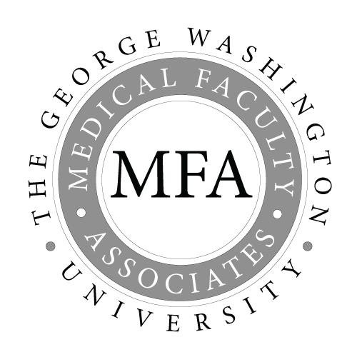 George Washington University Medical Faculty Associates