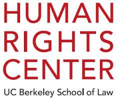 humanrightscenter.jpeg