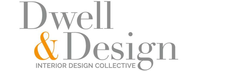 Dwell And Design Interior Collective