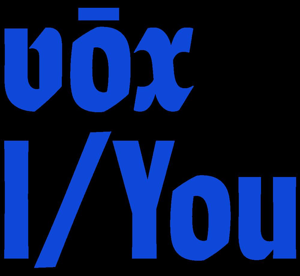 voxweb2.png