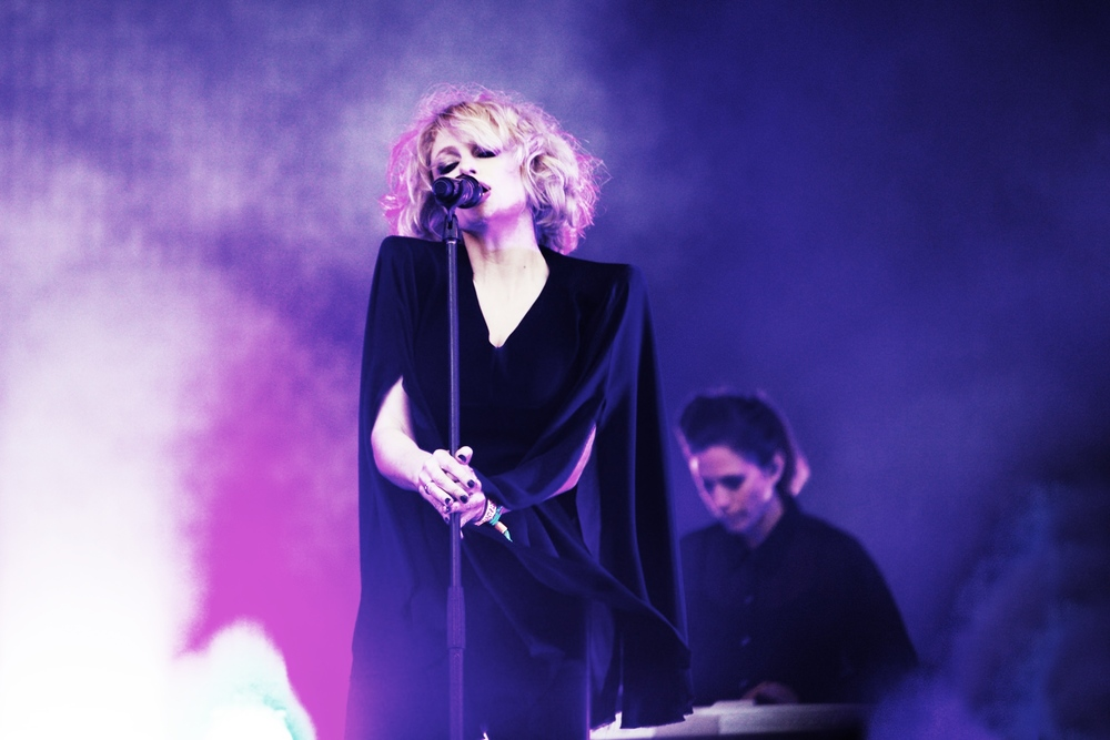 © Marc Aitken 2014 Goldfrapp tinted new.jpg