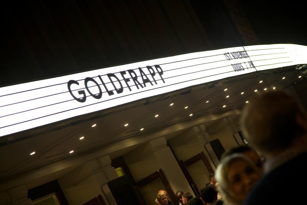 Goldfrapp Hammersmith (c) Marcaitken 2013  47.jpeg