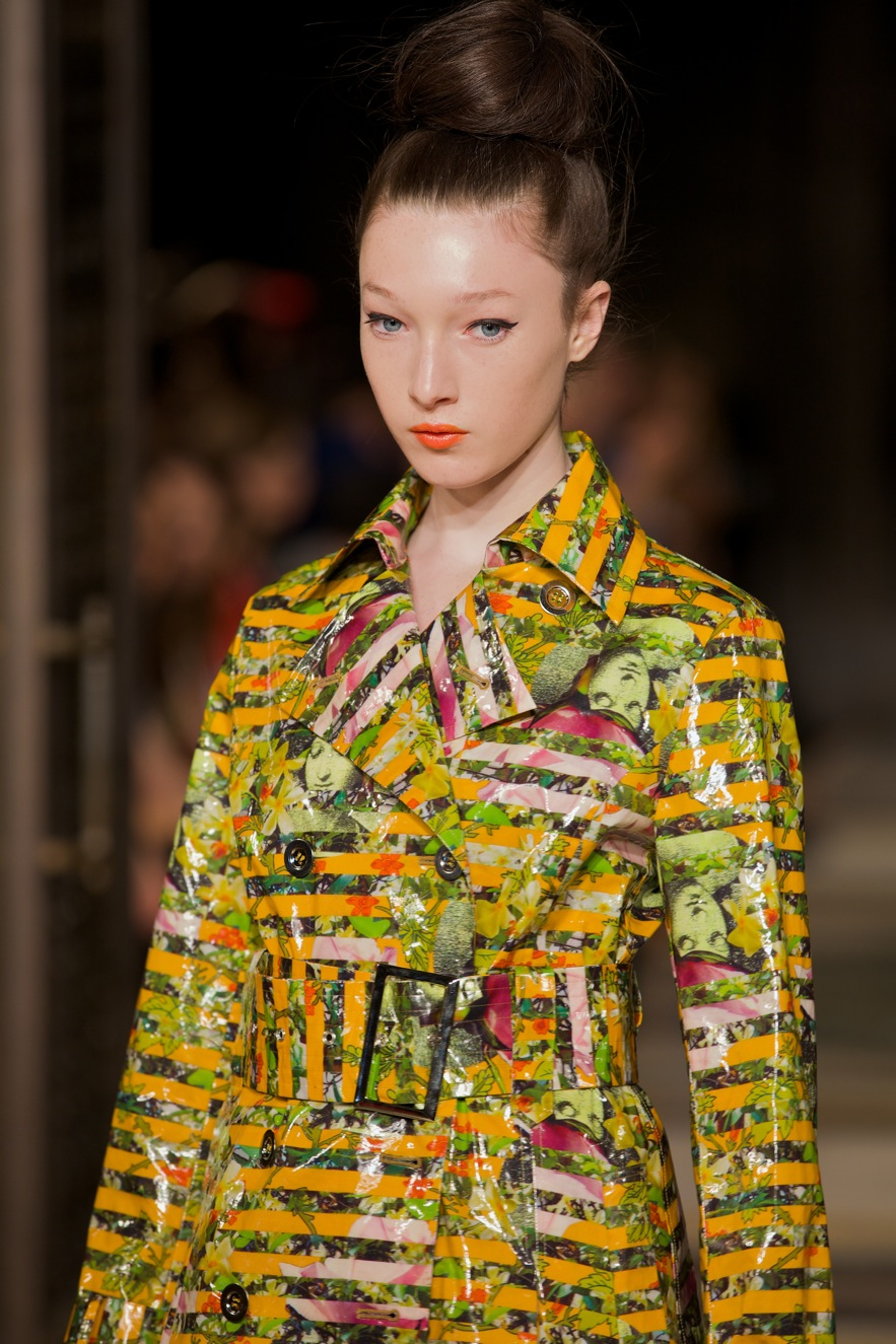 Fashion Scout Vestibule S-S 2012 © Marc Aitken 2014 . www.marcaitken.com 62011-09-182011.jpg