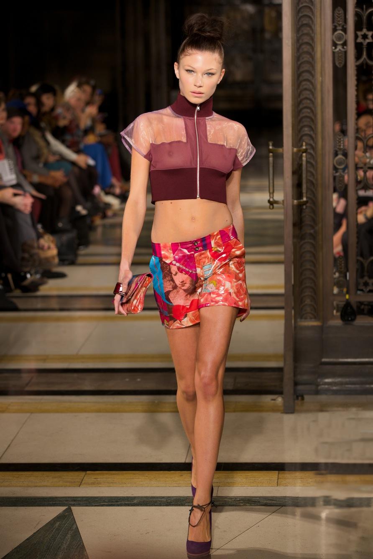 Fashion Scout Vestibule S-S 2012 © Marc Aitken 2014 . www.marcaitken.com 162011-09-182011.jpg