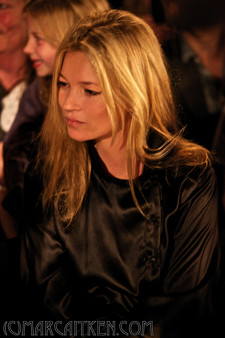 Kate Moss at London Fashion Week 2011 2.jpg