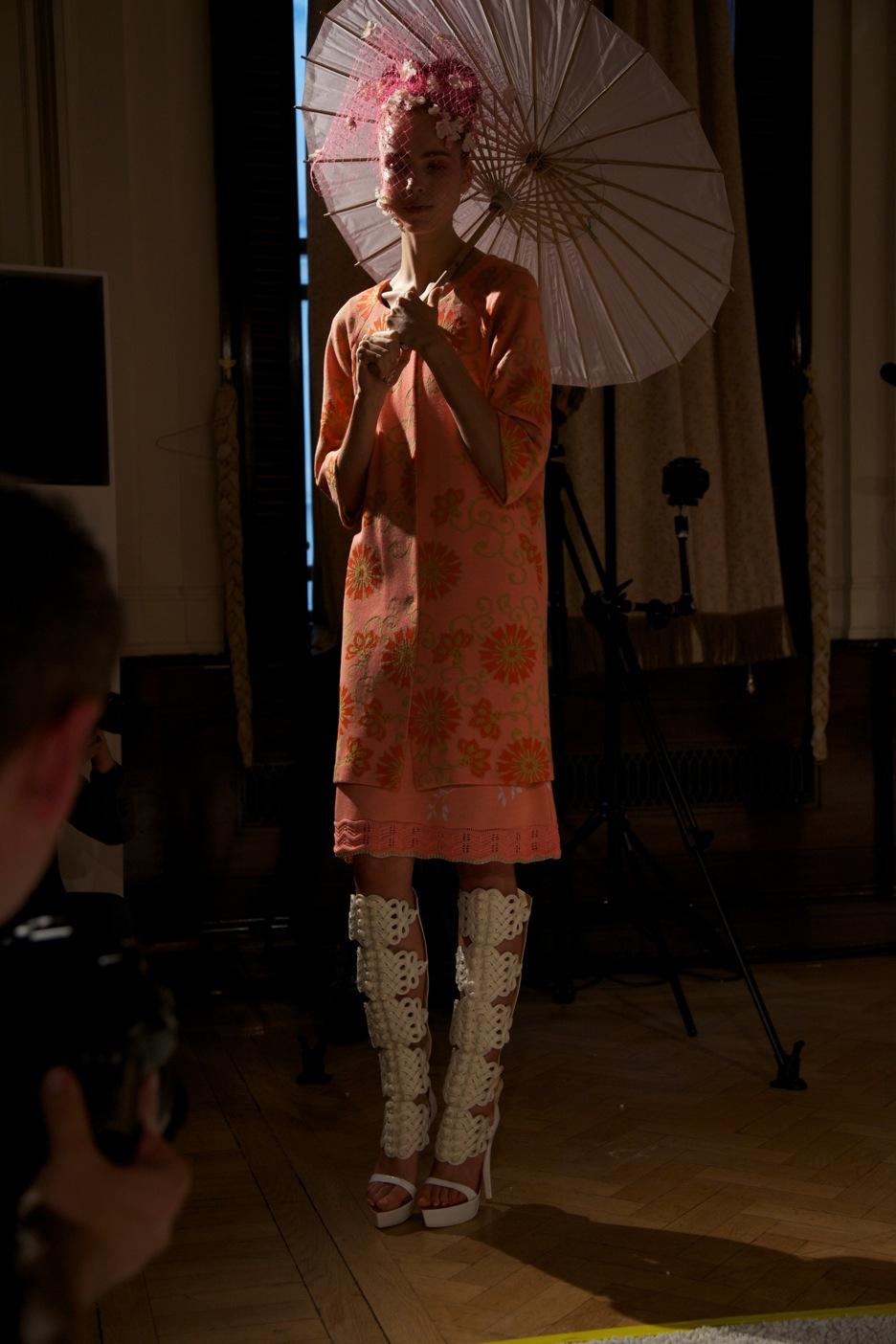 Ekaterina Khukareva (c) Marcaitken 2013 28.jpg