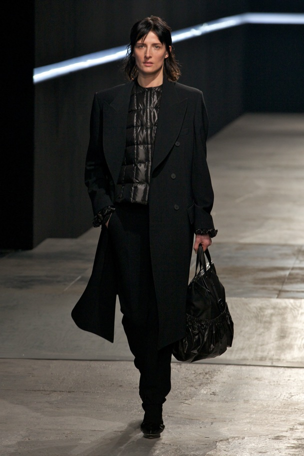 Christopher Kane A-W 2014 (c) Marc aitken 2014  8.jpg