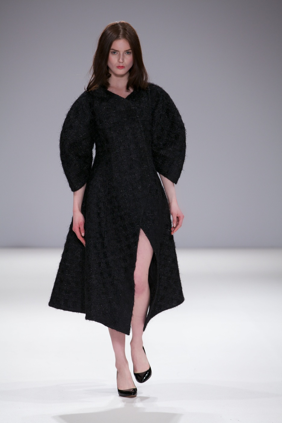 Kiev Fashion Days A-W 2014 (c) Marc aitken 2014  20.jpg