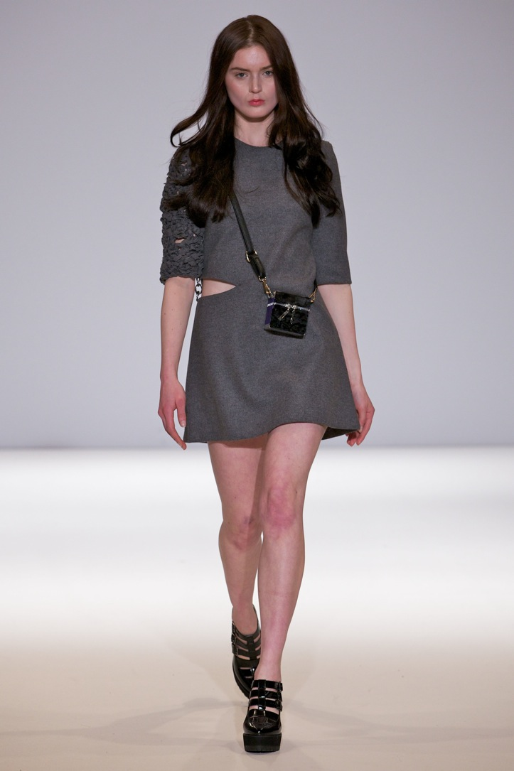 Kiev Fashion Days A-W 2014 (c) Marc aitken 2014  46.jpg