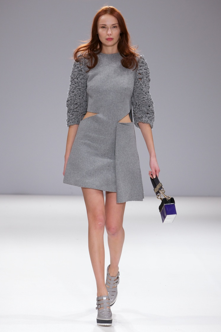 Kiev Fashion Days A-W 2014 (c) Marc aitken 2014  48.jpg