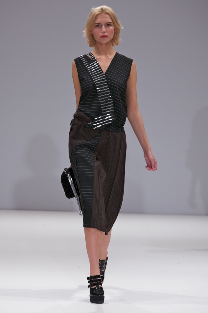 Kiev Fashion Days A-W 2014 (c) Marc aitken 2014  53.jpg