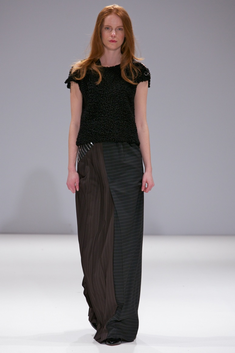 Kiev Fashion Days A-W 2014 (c) Marc aitken 2014  54.jpg